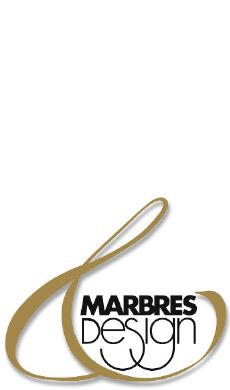 Marbres design agencement int rieur en haute savoie - Marbres design ...