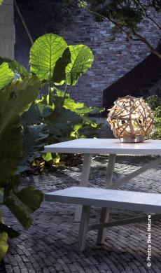 Mobilier-de-jardin-Bleu-Nature