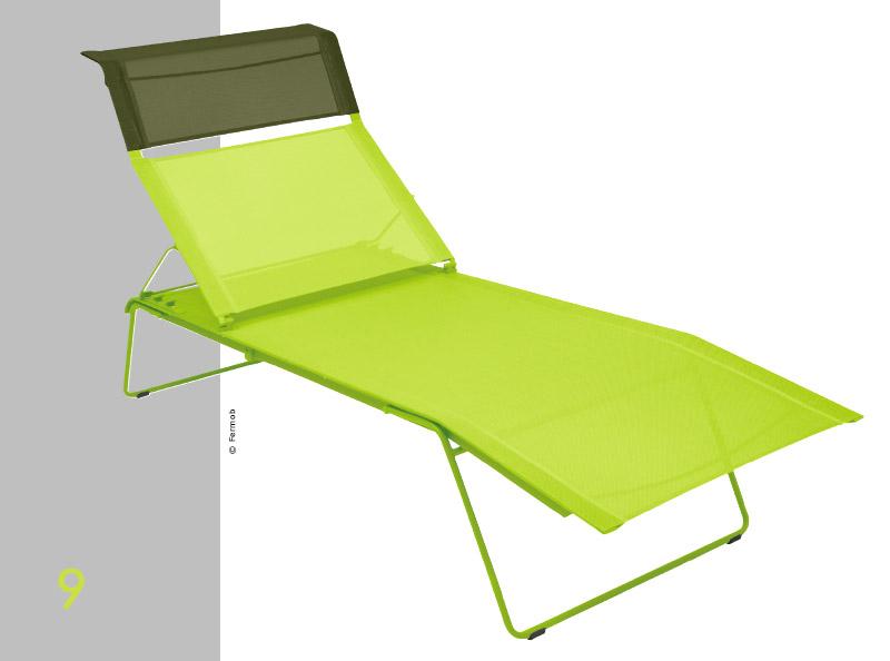salon de jardin mobilier ext rieur ce qui cartonne. Black Bedroom Furniture Sets. Home Design Ideas