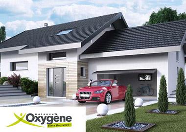 oxygene-01-17