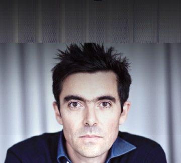 Patrick-Jouin-designer