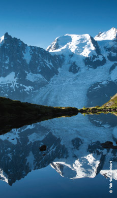 Pays-du-Mont-Blanc-1