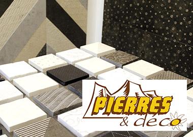 Pierres-et-deco-annecy-2