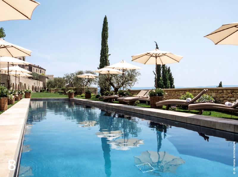 Cap piscines la place de Star piscine - Ouest-France