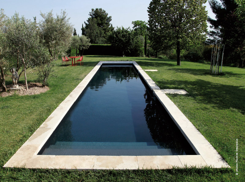 Piscine wasquehal for Piscine triolo