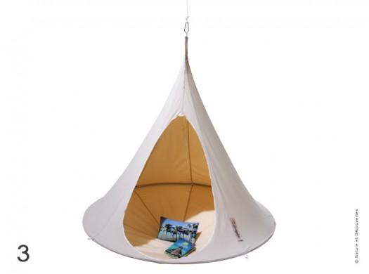 accessoires et mobilier de plage design. Black Bedroom Furniture Sets. Home Design Ideas