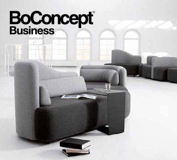 agencement mobilier d 39 int rieur et d 39 ext rieur traits d 39 co magazine annecy. Black Bedroom Furniture Sets. Home Design Ideas