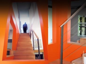 Architecture et d coration int rieur r alisation - Architecte d interieur annecy ...