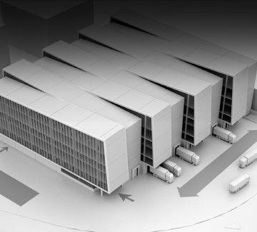 Société suisse des ingénieurs et des architectes - SIA