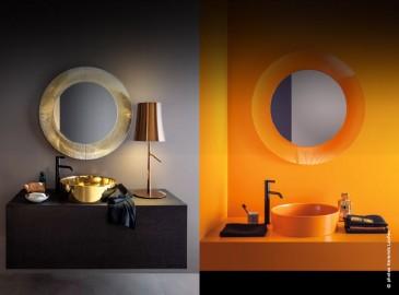 Salle-de-bain-Keramik-Laufen