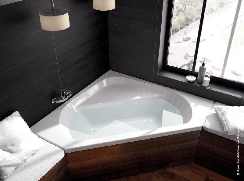 habitat tendance design et welness la salle de bains du. Black Bedroom Furniture Sets. Home Design Ideas