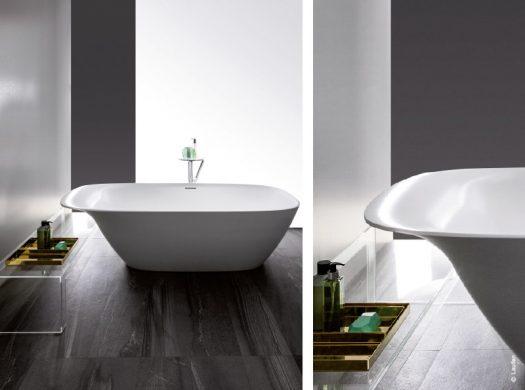 salle de bains zen et bien-être
