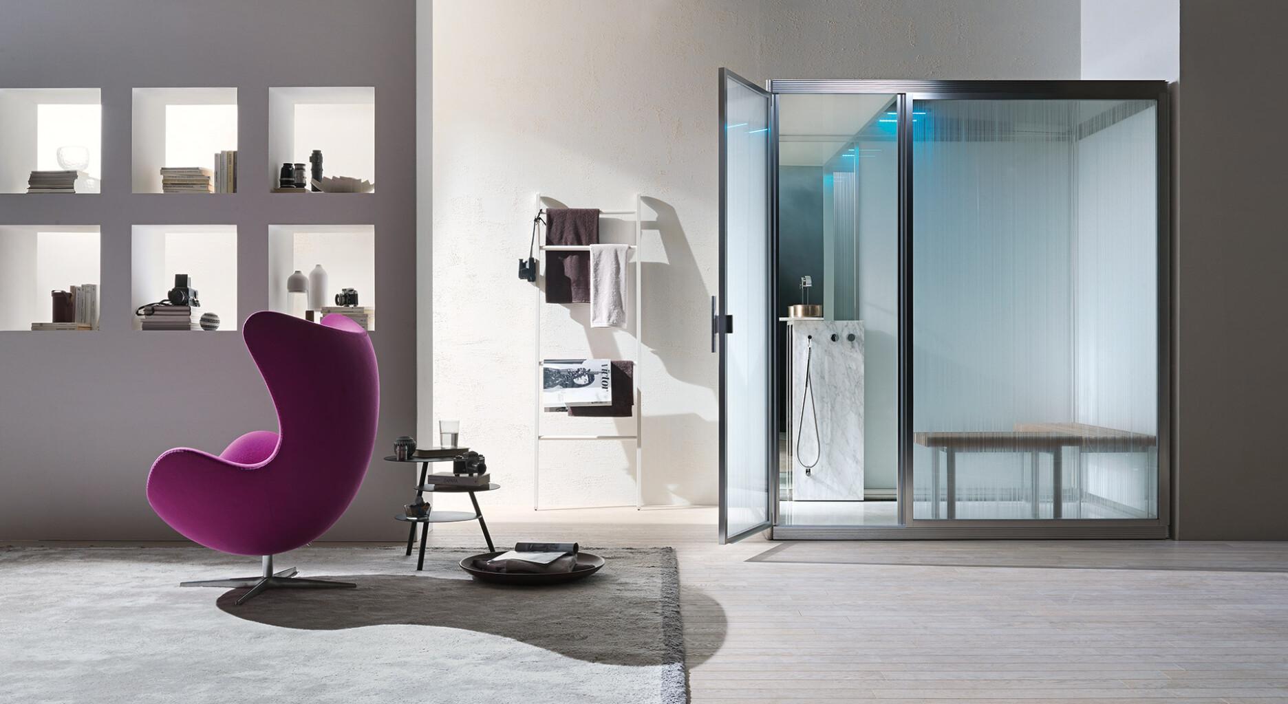 traits d 39 co magazine magazine tendance d coration et blog d coration. Black Bedroom Furniture Sets. Home Design Ideas