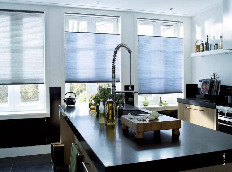 stores design tout en styles traits d 39 co magazine. Black Bedroom Furniture Sets. Home Design Ideas