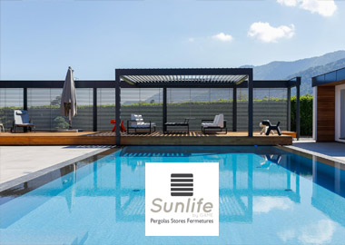 sunlife-by-game-annecy