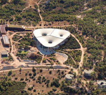 The Camp Aix-en-Provence