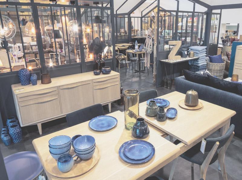 zago concept store mobilier et d coration made in annecy. Black Bedroom Furniture Sets. Home Design Ideas