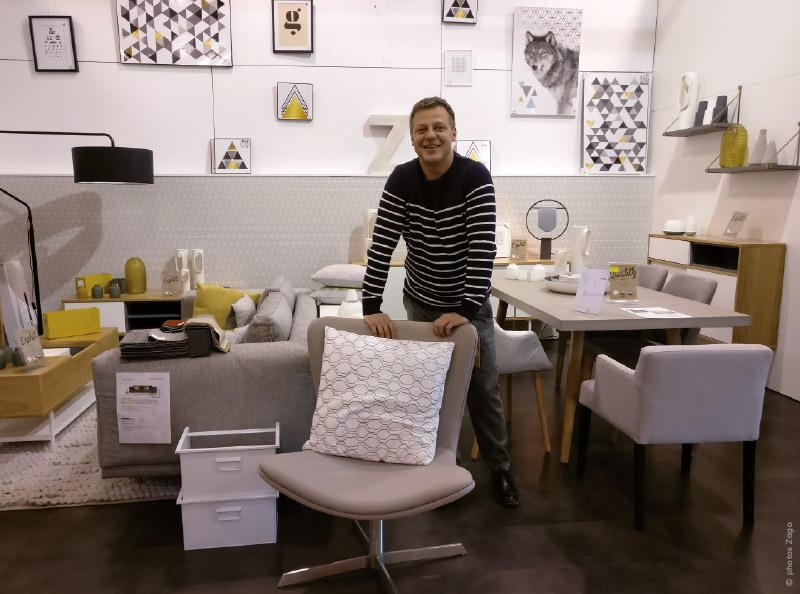 zago store mobilier et d objets d co annecy seynod. Black Bedroom Furniture Sets. Home Design Ideas