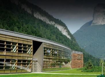 architecture-local-annecy--Briere-Architectes-SIVALBP