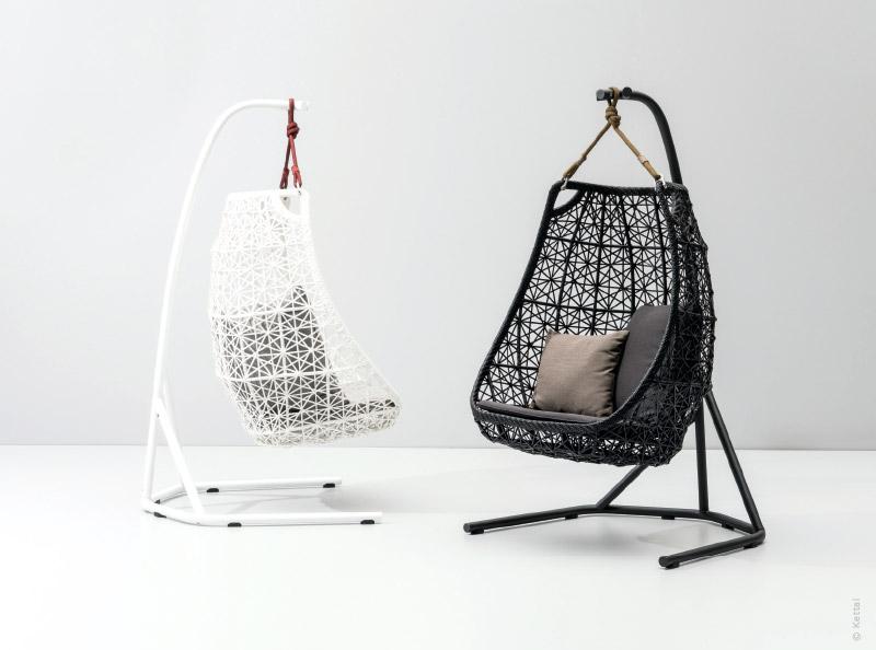 outdoor a balance pas mal traits d 39 co magazine. Black Bedroom Furniture Sets. Home Design Ideas