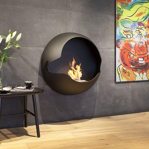 chemin e design tous au coin du feu blog traits d 39 co. Black Bedroom Furniture Sets. Home Design Ideas