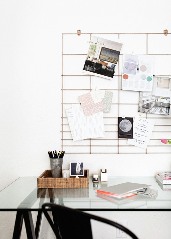 copper-wall-grid-organizer-diy-by-cocokelley_4