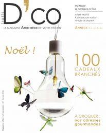 couv-Dco-n11-Annecy-Aix-les-bains