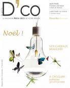 couv-Dco-n4-Pays-de-Gex-Suisse