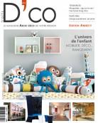 traits-Dco-n5-Annecy