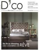 couv-Dco-n5-Pays-de-Gex-Suisse