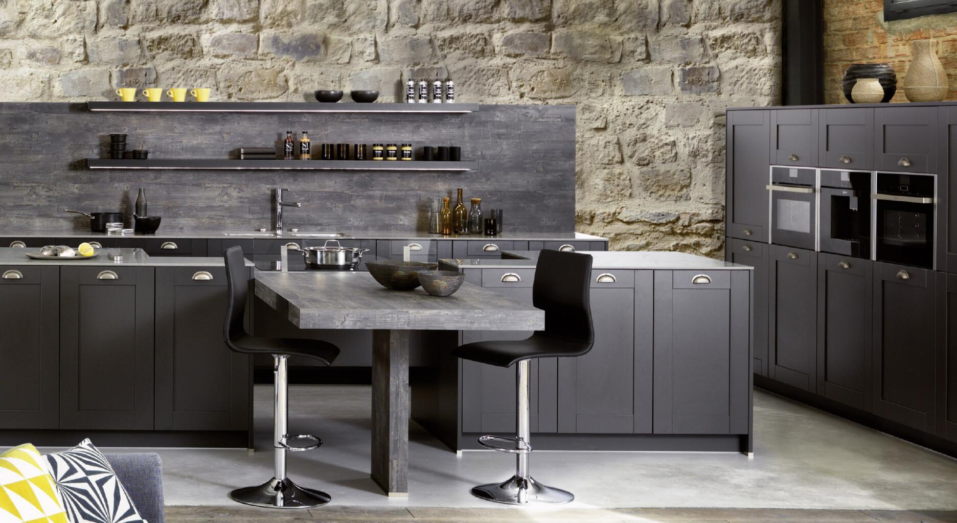 tendance et d coration d 39 int rieur id es de d coration d 39 int rieur. Black Bedroom Furniture Sets. Home Design Ideas