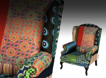 etoffe-et-decor-desigual-fauteuil