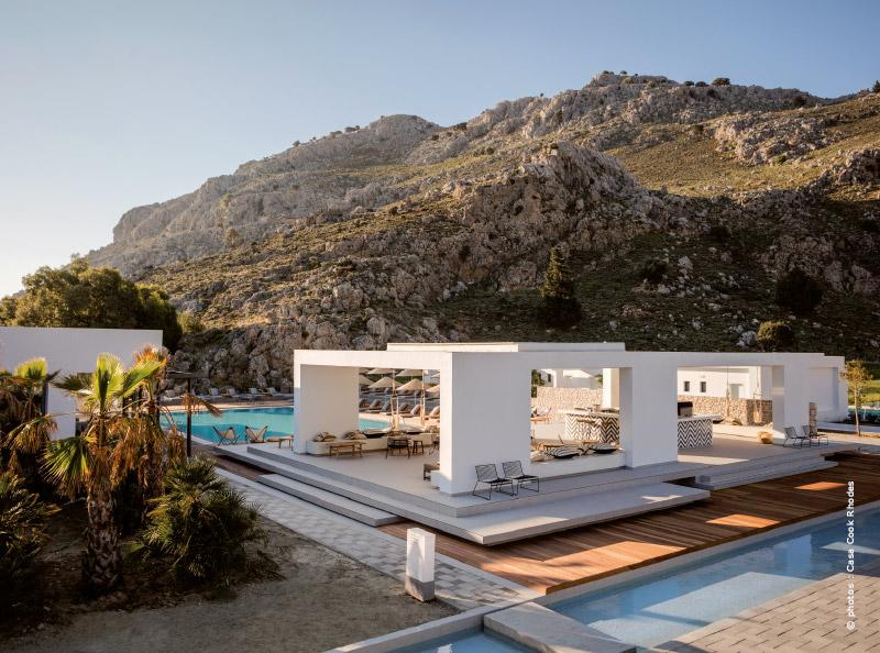 Europe h tels design pour tous les styles visite for Designhotel europa