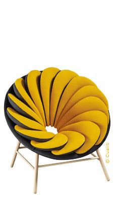 fauteuils-design