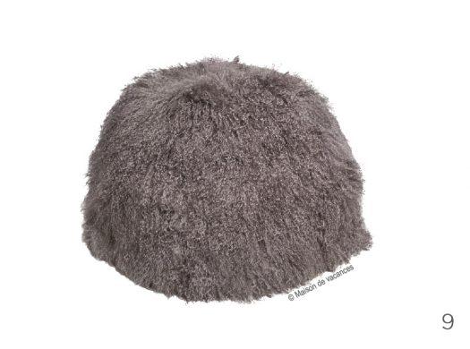 fourrure-meuble-deco