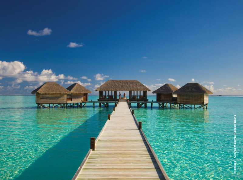 hotels-luxe-maldives