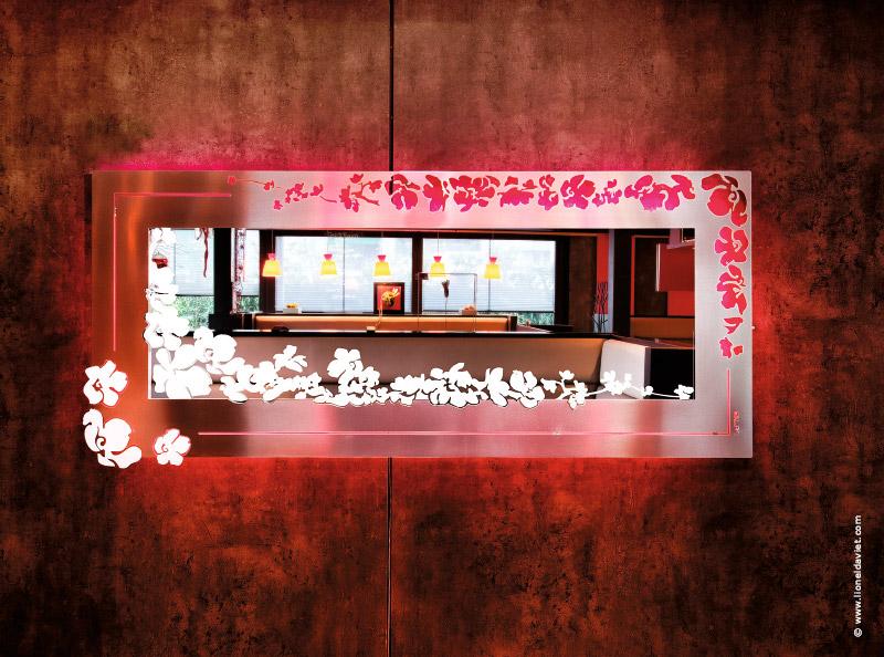 il umine objets de d coration design pour clairer l 39 int rieur. Black Bedroom Furniture Sets. Home Design Ideas