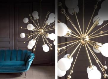 luminaire-design-lyon