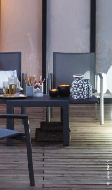 luminaire-exterieur-design