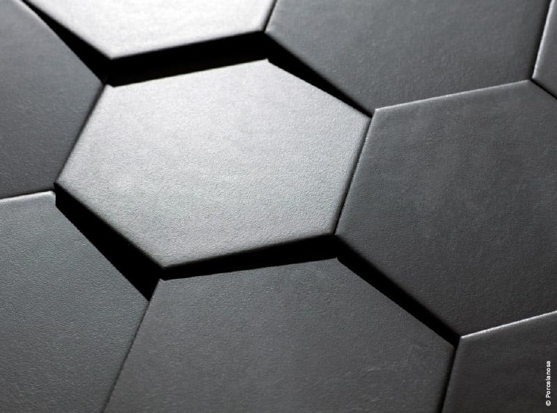 nouveaux mat riaux design tour d 39 horizon de la r daction. Black Bedroom Furniture Sets. Home Design Ideas