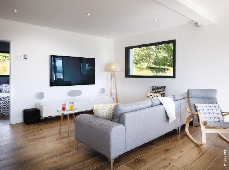 jean luc laydevant directeur g n ral de mca traits d. Black Bedroom Furniture Sets. Home Design Ideas