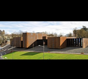musee-soulages.grand-rodez