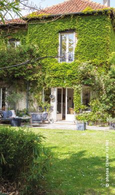 renovation-campagne-chic