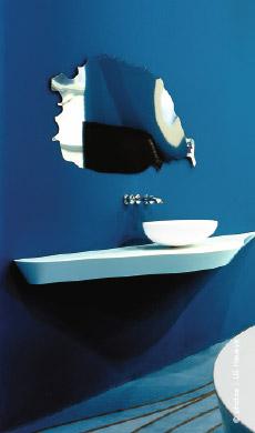 solid-surface-salle-de-bains-LG-Hausys