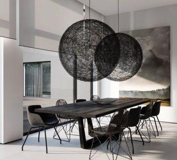 table DESIGN inspiration