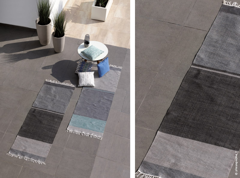 tapis-coussins-outdoor