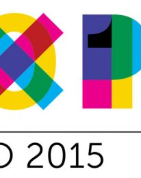 Exposition Universelle – Milan 2015