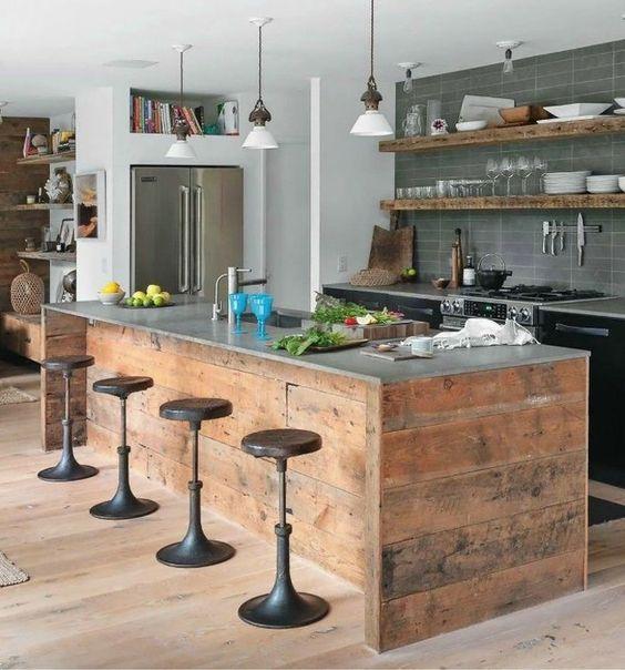 du-lambris-dans-ma-cuisine