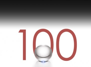 100-idees-cadeaux-noel-5