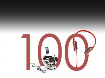 100-idees-cadeaux-noel-6